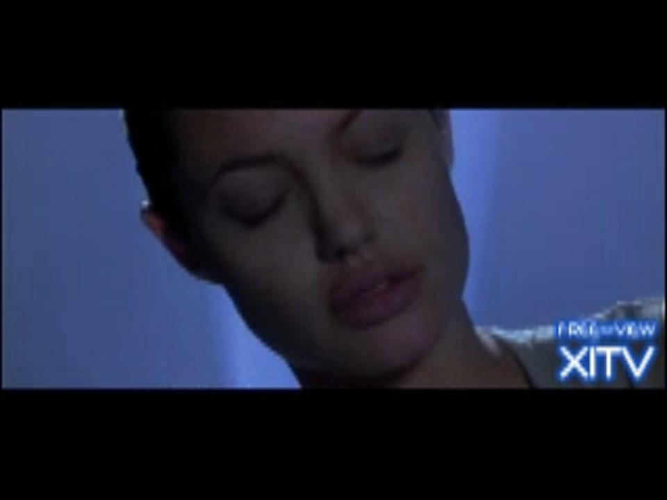 Watch Now! XITV FREE <> VIEW &quot;TOMB RAIDER!&quot; Starring Angelina Jolie!