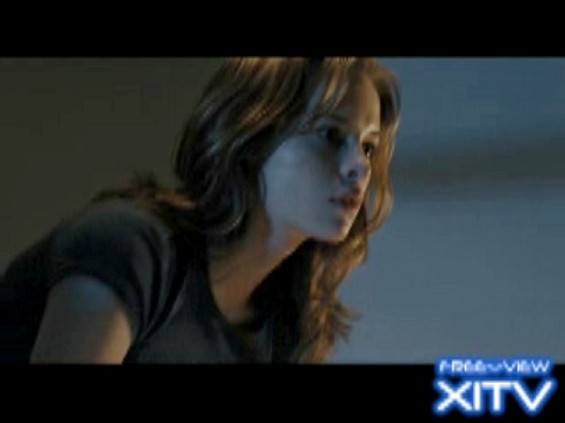 "Watch Now! XITV FREE <> VIEW™ ""MR. BROOKS"" Starring Danielle Panabaker!"