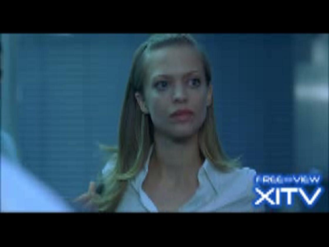 XITV FREE <> VIEW &quot;RESIDENT EVIL&quot; Starring Heiki Makatsch and Milla Jovovich!