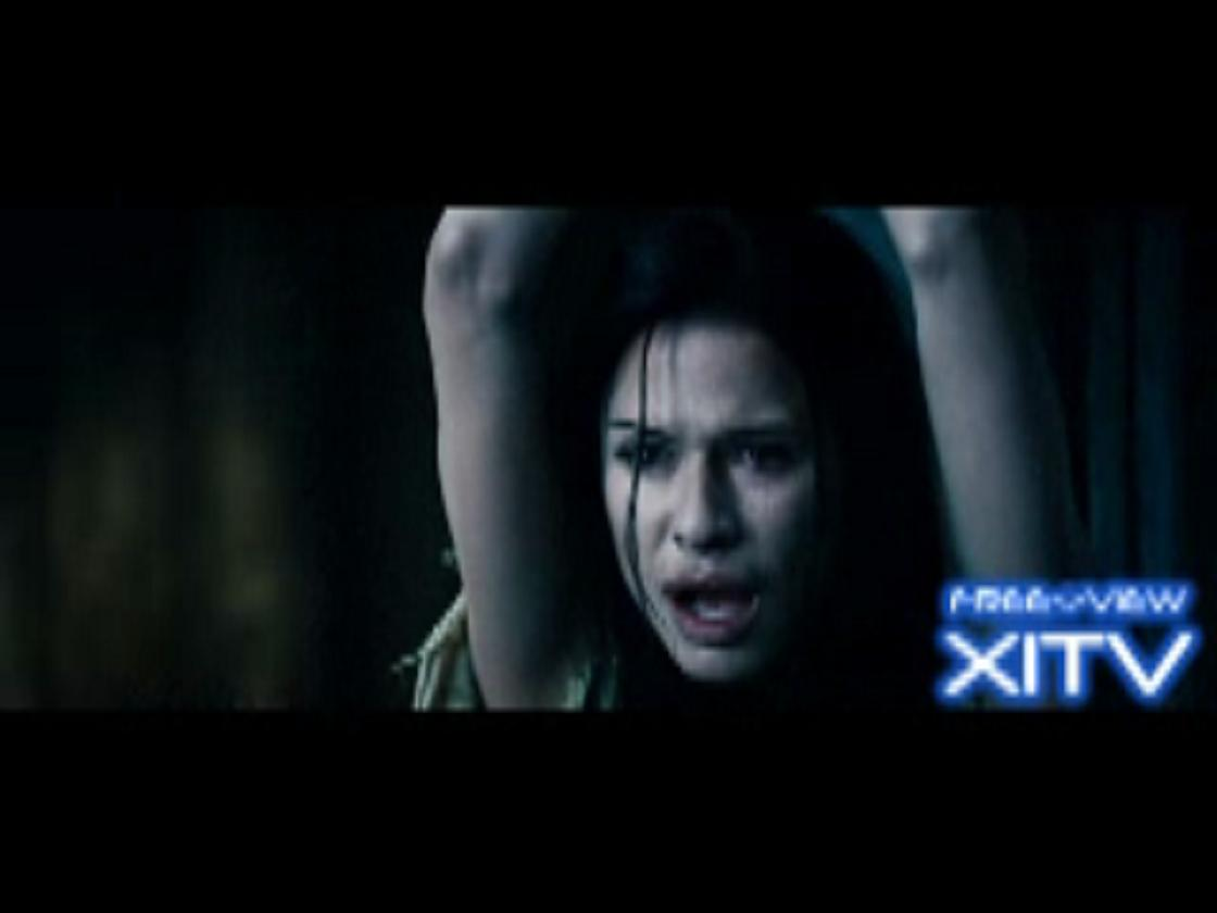"Watch Now! XITV FREE <> VIEW™ ""RISE OF THE LYCANS"""